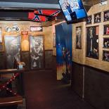Ресторан Рок-бар - фотография 4