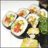 Ресторан Кензо - фотография 3