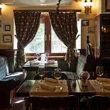 Ресторан Cutty Sark - фотография 1