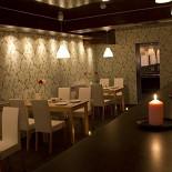 Ресторан Co Mein - фотография 1