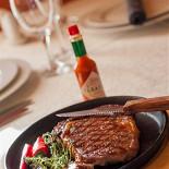 Ресторан Tamarind Grill House - фотография 6