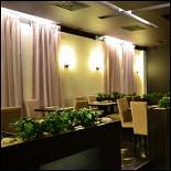 Ресторан Марико - фотография 3