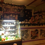 Ресторан Пастилатте - фотография 2