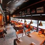 Ресторан Macarena - фотография 4