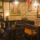 Ресторан Конор Мак Несса - фотография 3