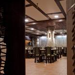 Ресторан Рача - фотография 4