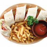 Ресторан Койот - фотография 2