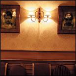 Ресторан Bel Mondo - фотография 3