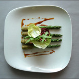 Ресторан Морковка - фотография 2