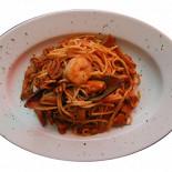 Ресторан Papa Pomidoro - фотография 1