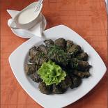 Ресторан Сокровища шейха - фотография 3