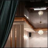 Ресторан Secrets - фотография 3