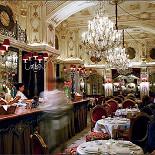 Ресторан The Most - фотография 1