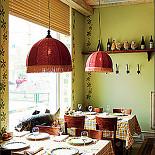 Ресторан Бенвенуто - фотография 5