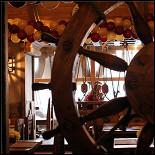 Ресторан Пиво-хаус - фотография 6