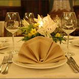 Ресторан Волга-Волга - фотография 1