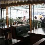 Ресторан Главпивторг - фотография 4