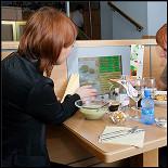 Ресторан Pasta Project - фотография 4