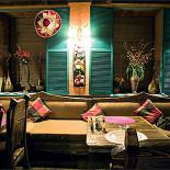 Ресторан Сомбреро - фотография 2