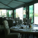 Ресторан Beefbar - фотография 3
