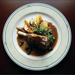 Ресторан Дворянское собрание - фотография 1