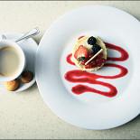 Ресторан Chocolate - фотография 2