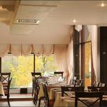 Ресторан Васаби/Розарио - фотография 4