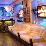Ресторан Devaldi - фотография 1