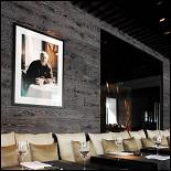 Ресторан Michael's - фотография 3