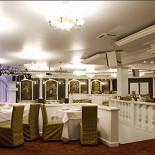 Ресторан Империал - фотография 2