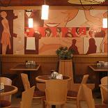Ресторан N-Joy - фотография 3