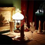 Ресторан Portu Atrium - фотография 5