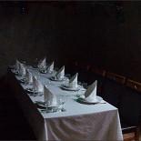 Ресторан Пещера - фотография 2