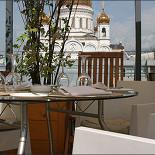 Ресторан Casual - фотография 5