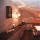 Ресторан Квартирка - фотография 5
