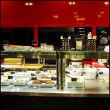 Ресторан Кафе в «Глобус гурмэ» - фотография 5