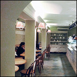 Ресторан Cool  - фотография 1