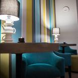 Ресторан Smalldouble - фотография 2