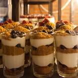 Ресторан I Love Cake - фотография 5