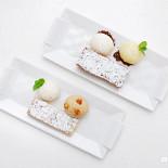 Ресторан Bubbles - фотография 3