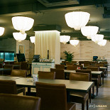 Ресторан Fish House - фотография 1