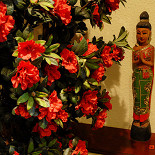 Ресторан Baan Thai - фотография 1