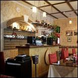 Ресторан Бейрут  - фотография 6