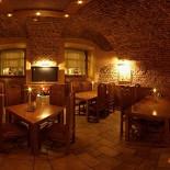 Ресторан Град Петров Die Kneipe - фотография 2