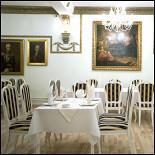 Ресторан Горгасали - фотография 2