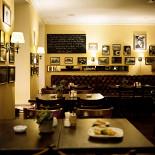 Ресторан Gavroche - фотография 5