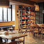 Ресторан Харчо - фотография 5