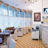 Ресторан Массмидия - фотография 4