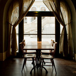Ресторан George Best - фотография 6