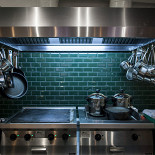 Ресторан United Kitchen - фотография 3
